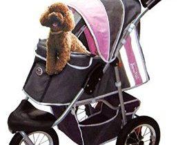 designer-dog-strollers