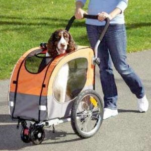 dog-strollers-for-big-dogs